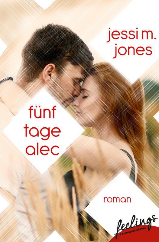 Fünf Tage Alec